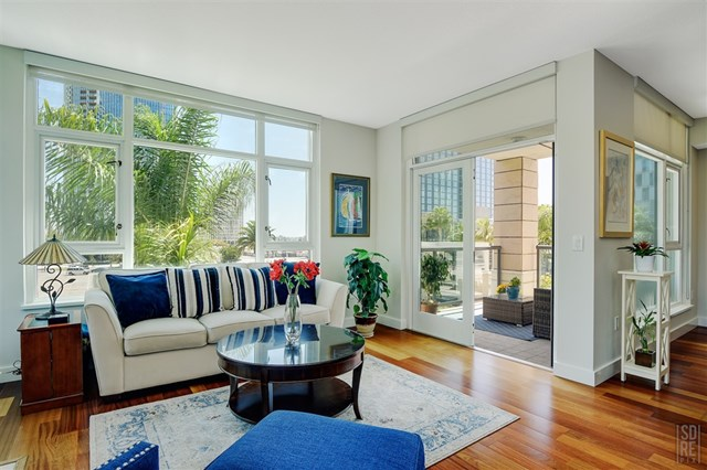 1199 Pacific Hwy #404, San Diego condos for sale