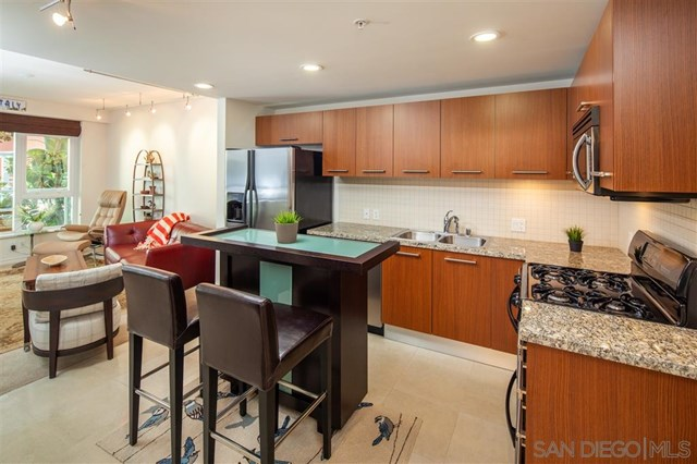 1431 Pacific Highway #202, San Diego condos for sale