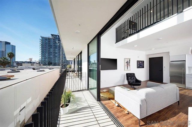340 15th St #3, San Diego condos for sale