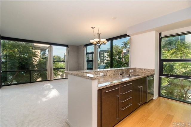 350 11Th Ave #217, San Diego condos for sale