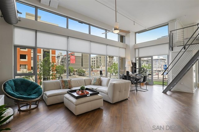 575 6th Ave #212, San Diego condos for sale