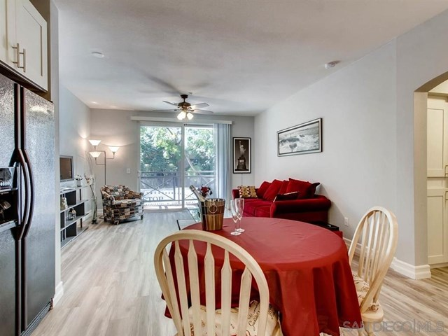 525 11Th Ave #1208, San Diego condos for sale